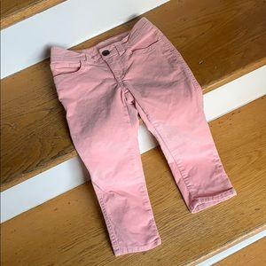 Tea Collection Velvet Jeans